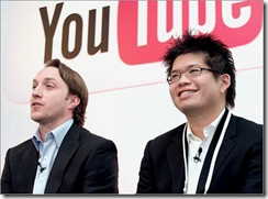 chadhurley-and-stevechen-youtube