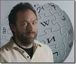 jimmywales-wikipedia