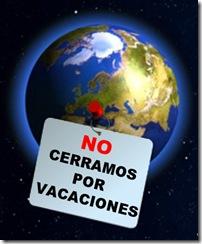 no-cerramos-por-vacaciones