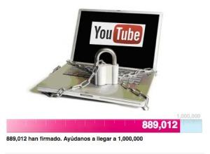 Save Internet